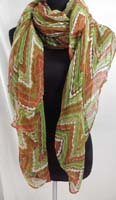light-shawl-sarong-db4-31h