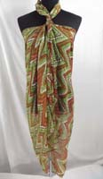 light-shawl-sarong-db4-31i
