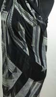 light-shawl-sarong-u1-68f