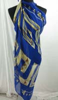 light-shawl-sarong-u1-68h