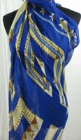 light-shawl-sarong-u1-68i