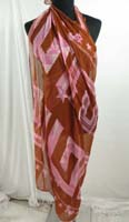 light-shawl-sarong-u1-68o
