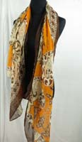 light-shawl-sarong-u1-69i