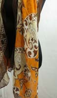 light-shawl-sarong-u1-69j