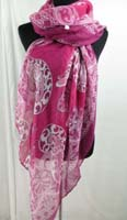 light-shawl-sarong-u1-69r