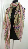 light-shawl-sarong-u1-71h