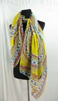 light-shawl-sarong-u1-71k