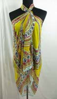 light-shawl-sarong-u1-71m