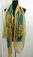 light-shawl-sarong-u1-71n