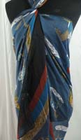 light-shawl-sarong-u1-72c