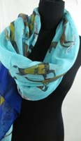 light-shawl-sarong-u1-72n