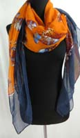 light-shawl-sarong-u5-115g