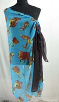 light-shawl-sarong-u5-115n