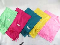 pashmina-scarf-solid-db2-20a