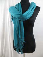 pashmina-scarf-solid-db2-20d