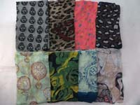 sarongscarf30mr11b