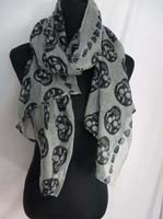 sarongscarf30mr11uo