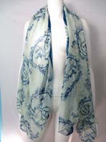 sarongscarf30mr11wl
