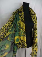 sarongscarf30mr11ws