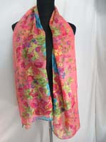 sarongscarf30mr11xs