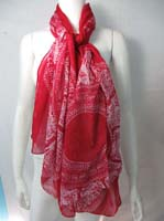 sarongscarf31mr11wh