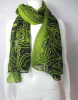 sarongscarf31mr11yd