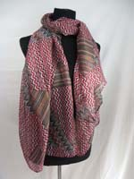 sarongscarf98ml3ag