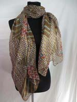 sarongscarf98ml3ap