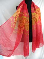 scarfsarong103mr5zi