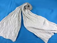 scarf81dr6zb