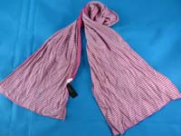 scarf81dr6ze