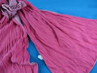 scarf81dr6zh