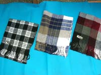 men-scarf-arcylic-1c