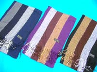 pashmina-shawl-stripe-sequins-1d