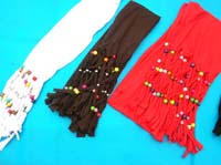 scarf-beaded-tassels-1a