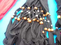 scarf-beaded-tassels-1c