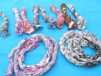 cotton-crinkle-tiedye-scarves-326a