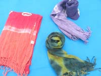 cotton-tie-dye-scarves-323c