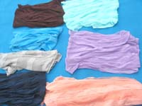 light-thin-polyester-scarves-341c