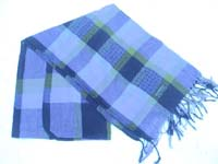 pashmina-arab-checked-381a