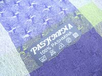 pashmina-arab-checked-381b