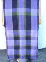 pashmina-arab-checked-381d