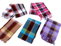 pashmina-arab-checked-381e