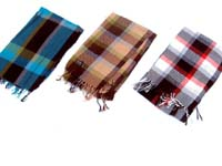 pashmina-arab-checked-381f