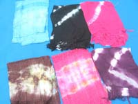 thin-light-tie-dye-scarves-336b