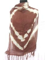 thin-light-tie-dye-scarves-336c