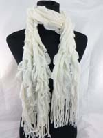 winterscarf2to