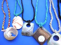 shell-necklace-mix-b