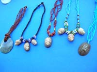 shell-necklace-mix-f